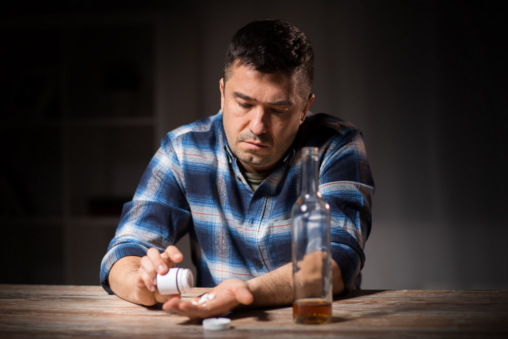 Top Damaging Effects of Drug Abuse in Your Body