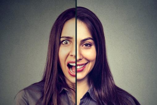 Does Bipolar Disorder Worsen as You Age?