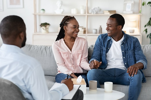 discover-the-benefits-of-premarital-counseling